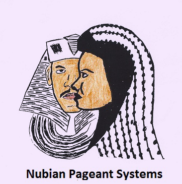 Nubian Pageant Systems